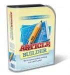 article-builder