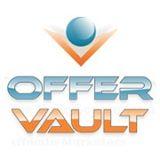 offer vault
