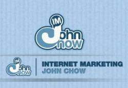 imjohnchow