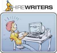 Hire writers.com