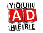 sell ads