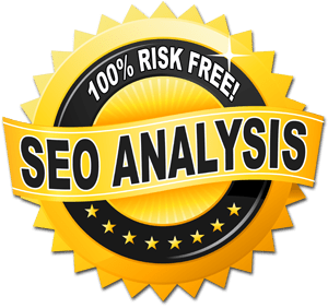 free-seo-analysis-badge