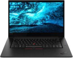Lenovo Business Laptop