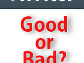 Iwriter Good or Bad